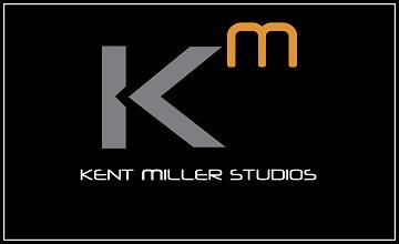 Brand Lucence partner: Kent Miller Studios