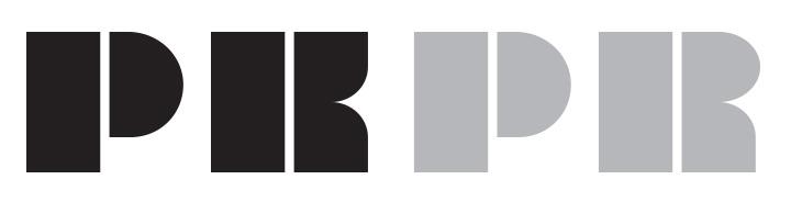 Brand Lucence partner: PKPR