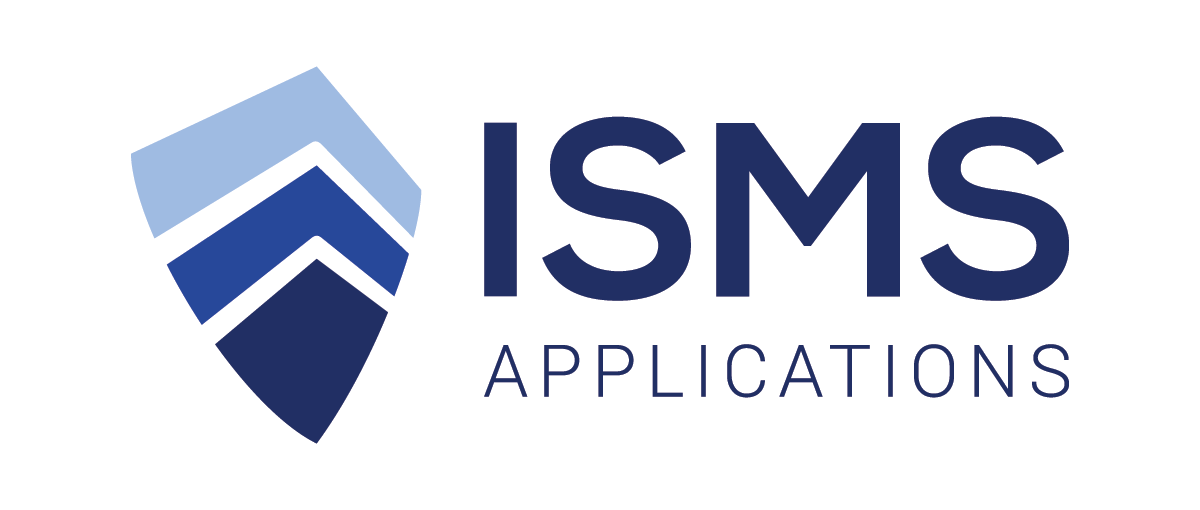 ISMS Applications